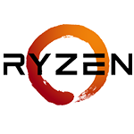 CAR_RYZEN