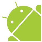 png-transparent-android-computer-icons-mobile-phones-mobile-app-metro-free-icon-android-text-logo-grass